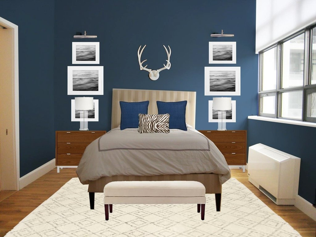 Brown Blue Bedroom Idea Party Booth Color Green Aqua Blue Bedroom Ideas For Teen Girls