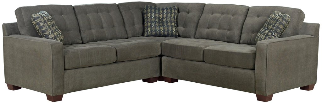 Broyhill Sectional Sofa Design Adorable So Many Choice Of Sleeper Sofa Sectional