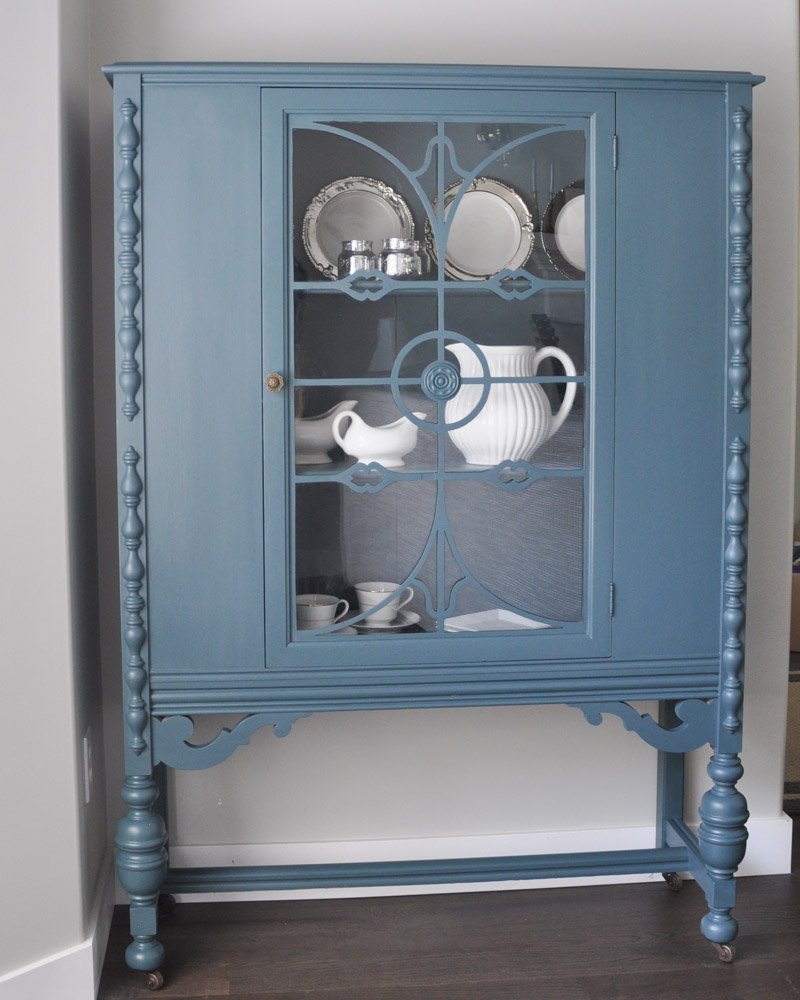 Buffet China Cabinet Glass Fronted Wall Cabinet Glass Ideal Bedside Nightstand Ideas