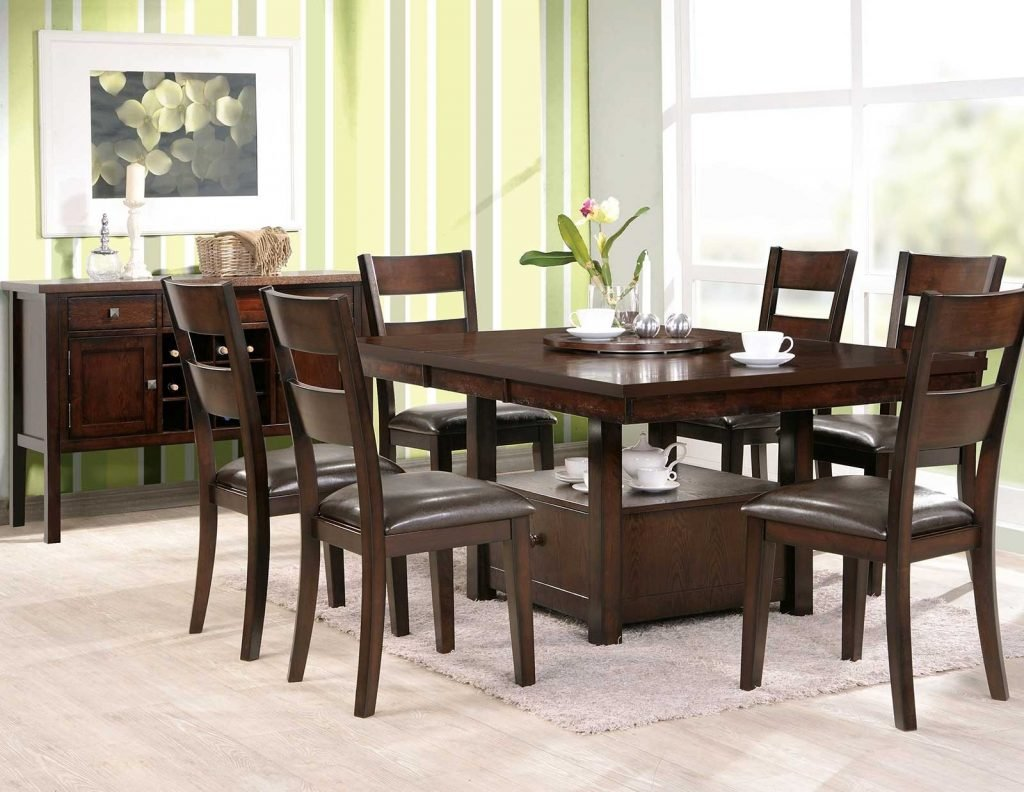 Butterfly Leaf Dining Table 2017 Gibson Top Round Dining Table With Leaf Butterfly