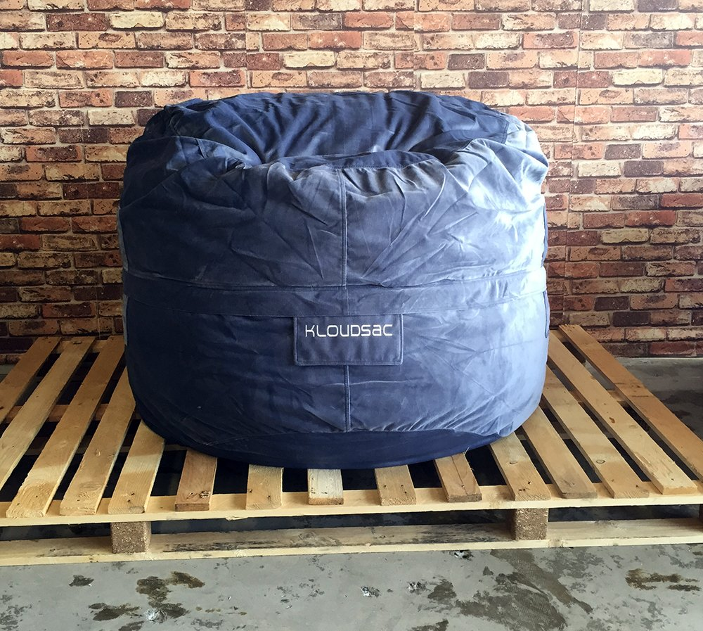 Buy Foam Filled Bean Bag Large Memory Foam Beanbag Memory Foam Bean Bag
