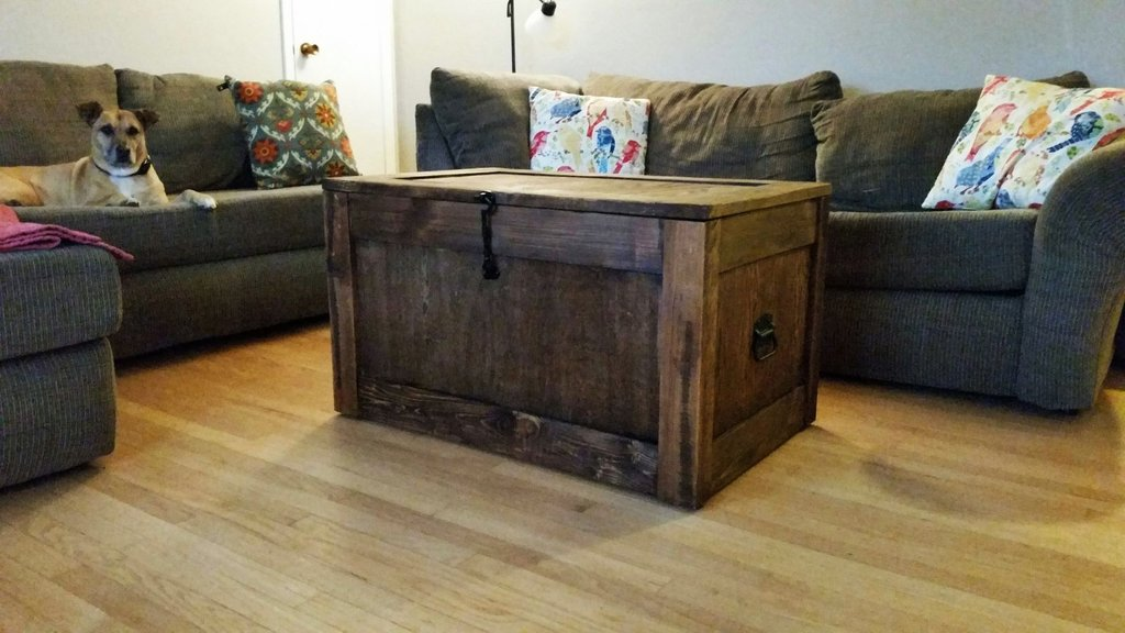 Buy Handmade Barnwood Trunks Chests Steamer Trunk Make A Tree Trunk Coffee Table