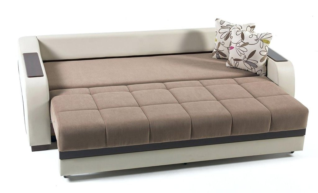 Buy Sleeper Sofa Everyday Sleeper Sofa Buy So Many Choice Of Sleeper Sofa Sectional