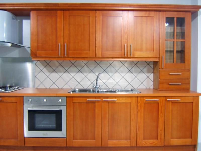 Cabinet Kitchen Wood Kitchen Cabinet Picture Kitchen Tile Ideas For Hickory Cabinets