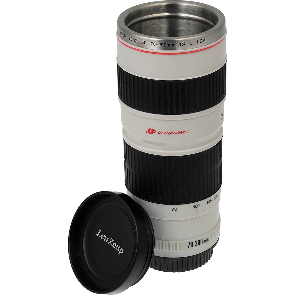 Canon Lense Mug Home Design Guideline To Build Recessed Medicine Cabinet