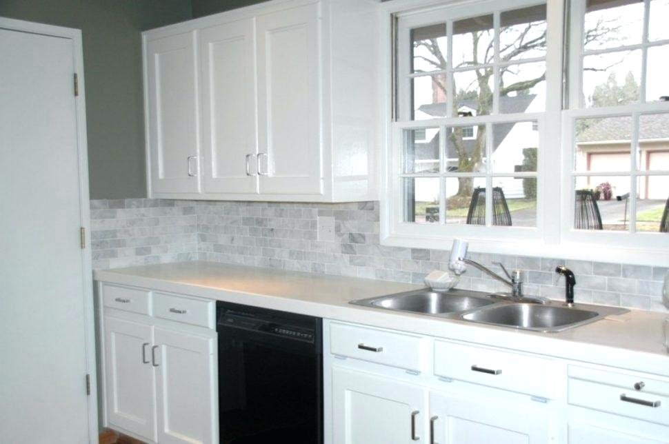 Carrera Marble Backsplash Marble White Marble Kitchen Carrara Marble Tile White Color