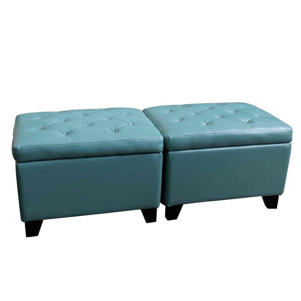 Chairs Exciting Turquoise Ottoman Mesmerizing Decorate A Leather Ottoman Coffee Table