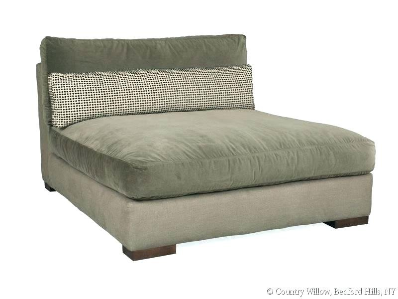 Chaise Lounge Bed Chaise Lounge Sofa Sleeper Bed Couch Barn Wood Headboard Ideas