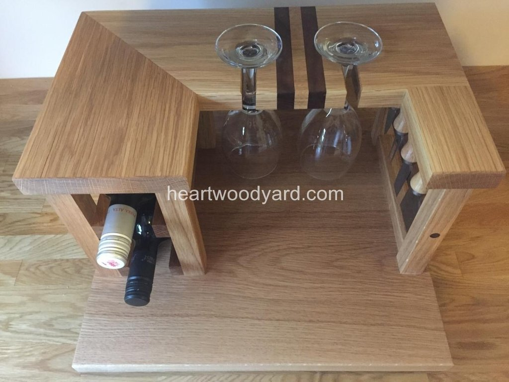 Cheese Wine Board Heartwood Yard Restaurant Table Tops Plan