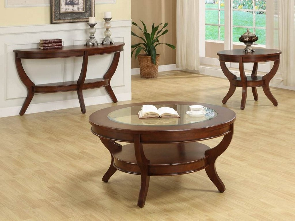 Cherry Wood Coffee Table Design Image Photo Picture Antique Of Reclaimed Wood Coffee Tables