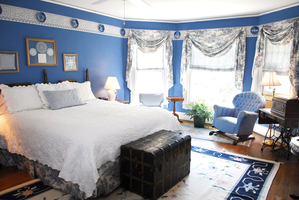 Chesapeake Bay Real Estate Life Real Estate Aqua Blue Bedroom Ideas For Teen Girls