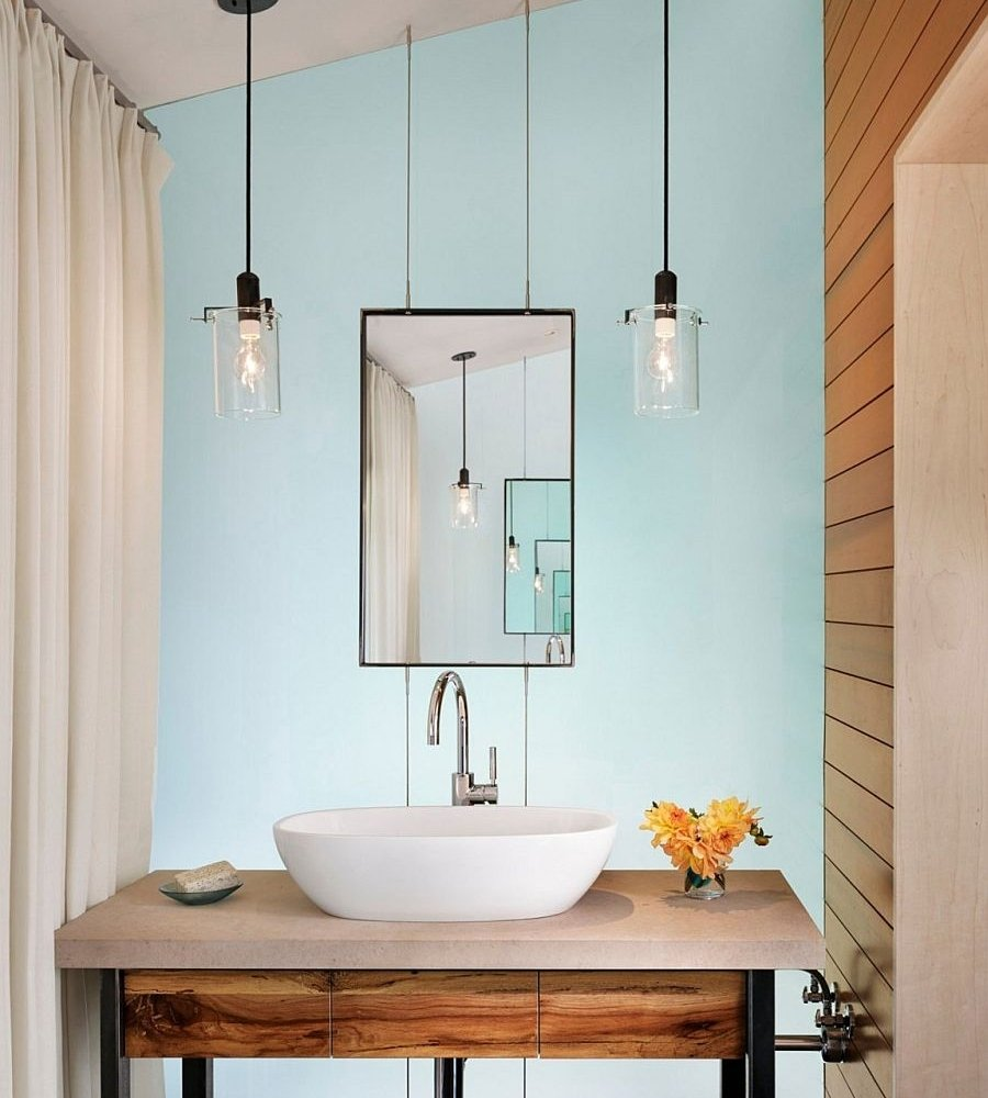 Lowes Interior Lighting: Light Up Your Space With Lowes Bathroom Lighting