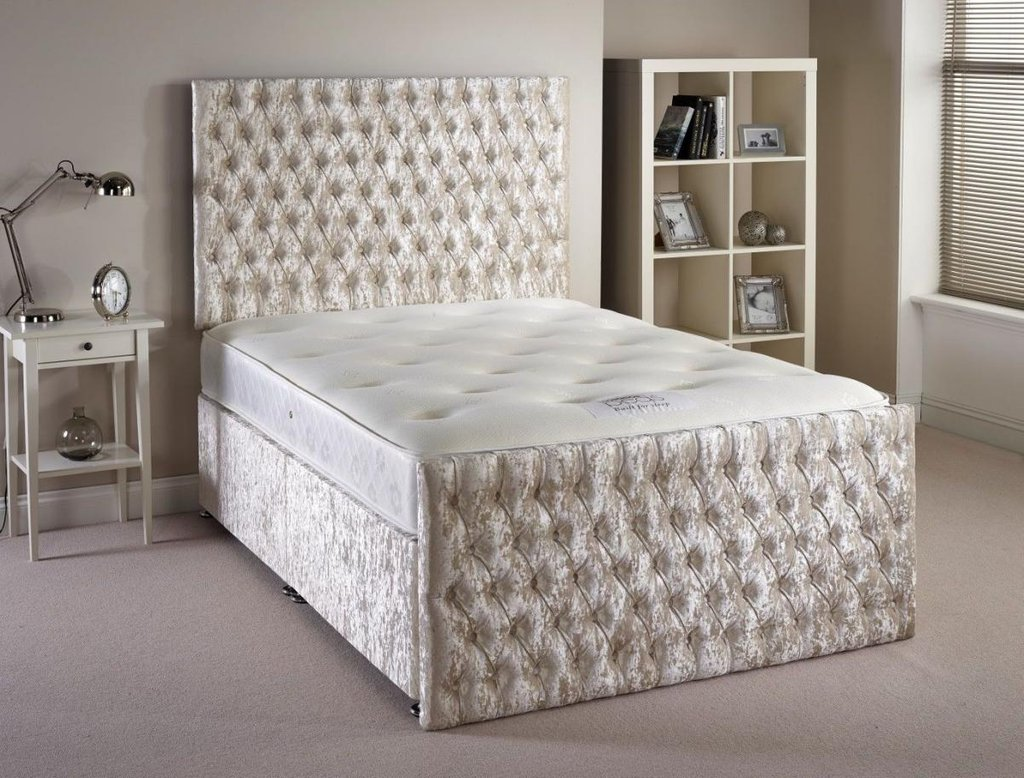 Choose Small Double Bed Small Bedroom Ideas For A Twin Headboard For Double Bed