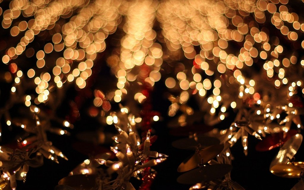 Christma Light Background Tumblr Happy Holidays Christmas Light Ideas, Gorgeous Christmas Lighting Collections
