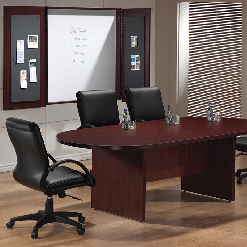 Classic Conference Table Workplace Partner Lateral File Cabinet Home Ideas