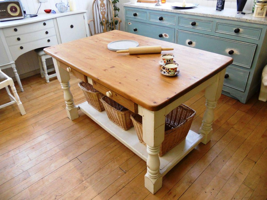 Classic Farmhouse Kitchen Table Plan Diy Table Round Dining Table With Leaf Butterfly