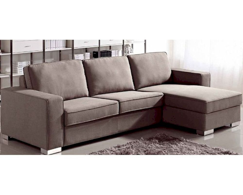 Classical Sectional Sofa Bed 33ls281 Design Convertible Sectional Sofa Bed