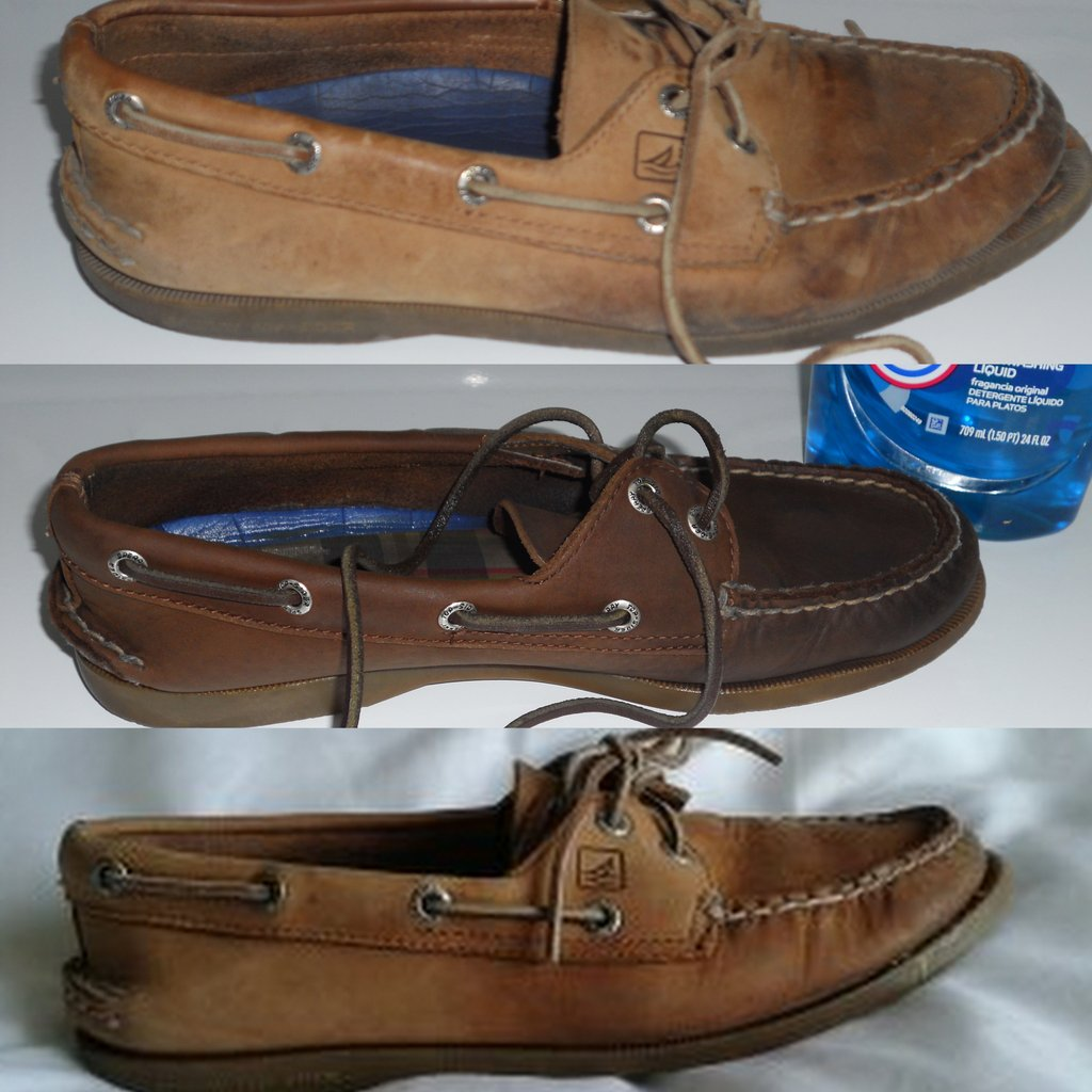 Clean Sperry Top Sider Love Love Top The Best Way To Keep Clean Beige Leather Sofa