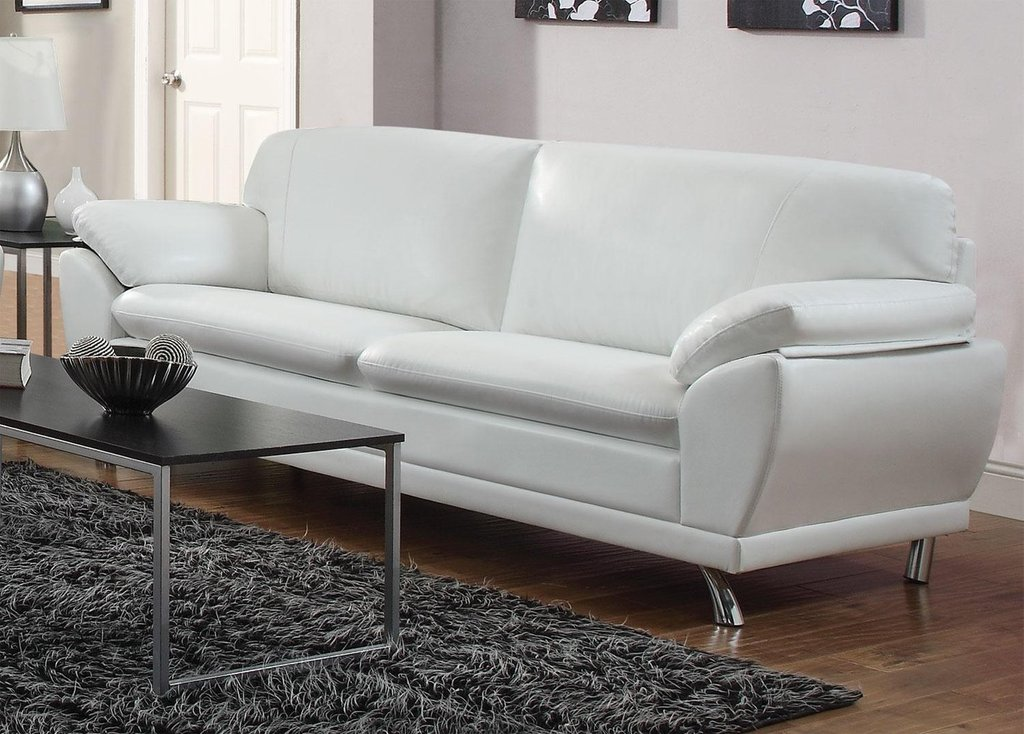 Clean White Leather Sofa White Couch Clean The Best Way To Keep Clean Beige Leather Sofa