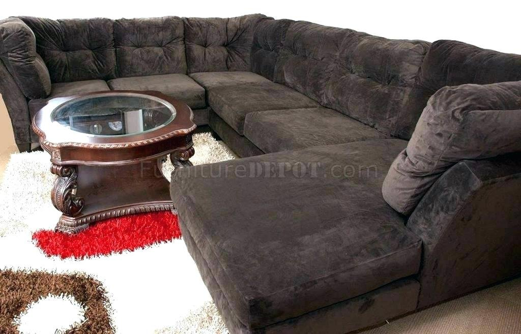 Cleaning Microfiber Couch Rub Alcohol Suede Couch Home