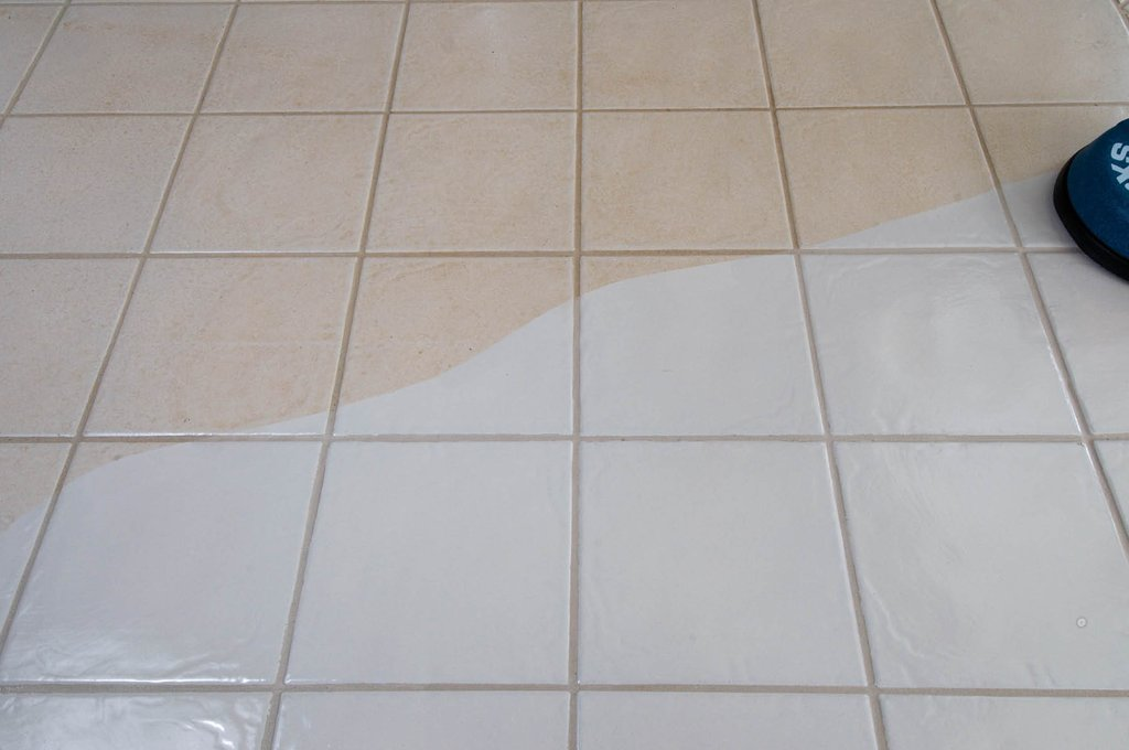 Cleaning Tile Floors High Tile Stone Grout Cleaning Services Cleaning Grout Installing Vinyl Flooring Rolls