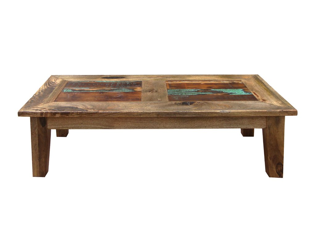 Coffee Table Door Mosaic Make A Tree Trunk Coffee Table
