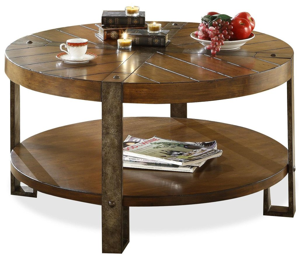 Coffee Table Excellent Small Reclaimed Wood Coffee Antique Of Reclaimed Wood Coffee Tables