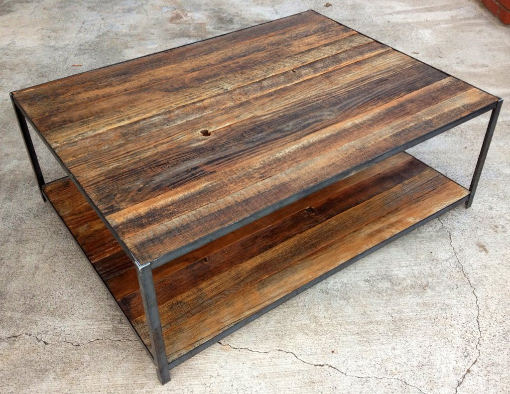 Coffee Table Ideas Awesome Reclaimed Wood Coffee Table Antique Of Reclaimed Wood Coffee Tables