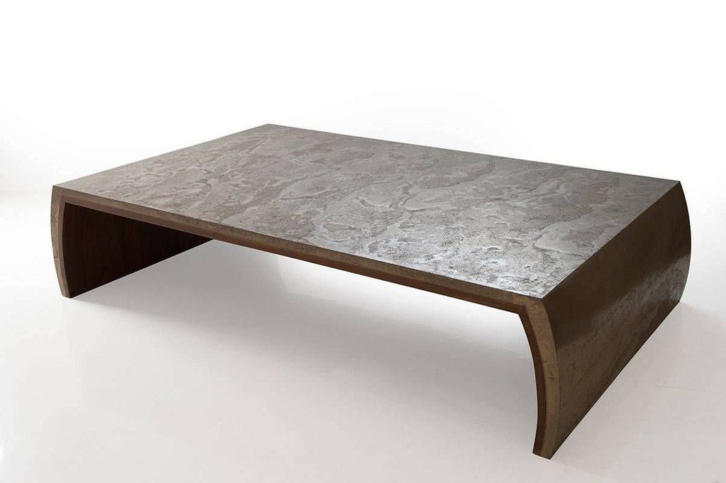 Coffee Table Interesting Solid Wood Coffee Table Antique Of Reclaimed Wood Coffee Tables