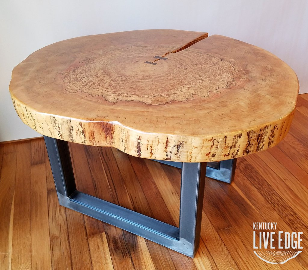Coffee Table Lift Top Coffee Table Design Making Fire Pit Coffee Table