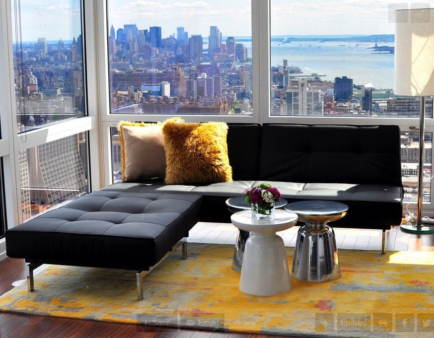 Coffee Table Living Room     Make A Tree Trunk Coffee Table
