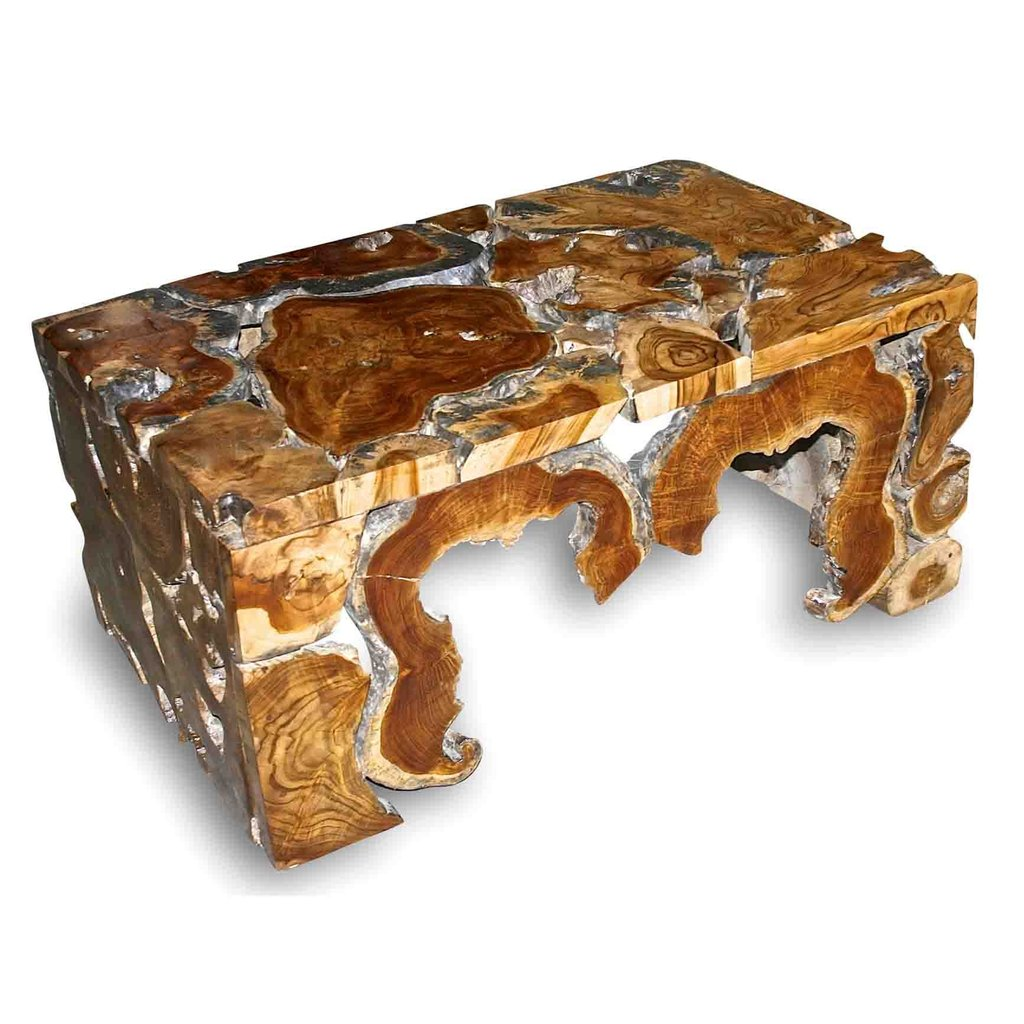 Coffee Table Marvelou Natural Wood Coffee Table Live Antique Of Reclaimed Wood Coffee Tables