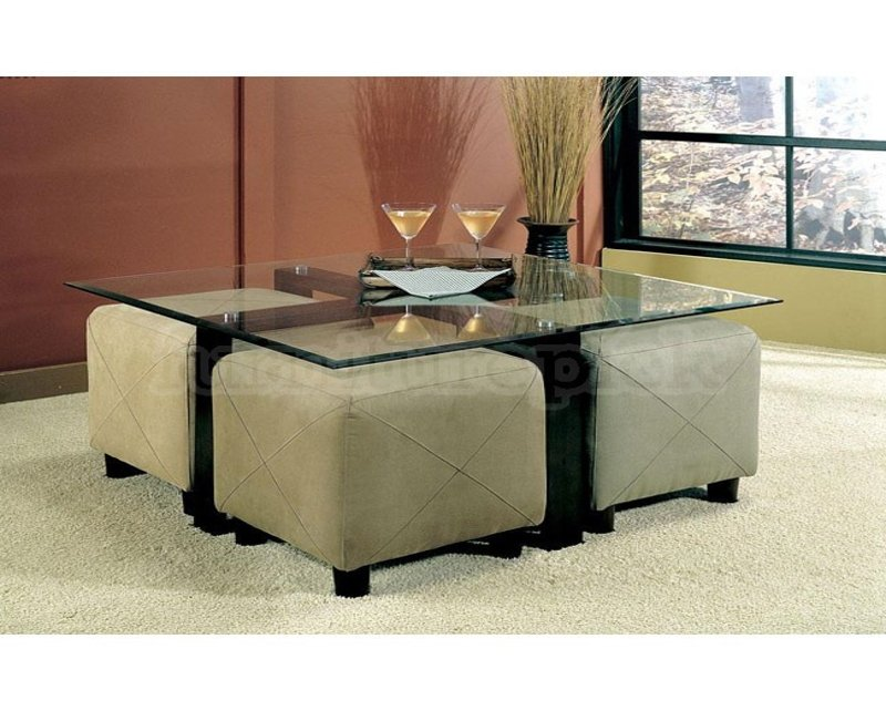 Tufted Ottoman Coffee Table Diy Overstock Leather Diy Storage Ottoman Coffee Table Loccie