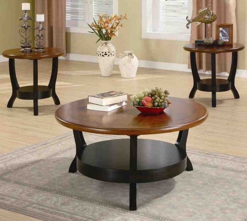 Coffee Table   Table Exquisite Lane A Unique Square Lift Top Coffee Table