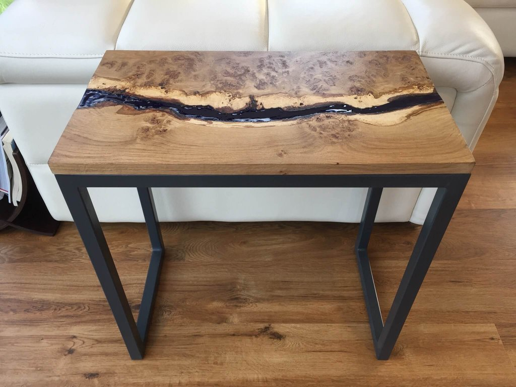 Coffee Table Unique Wild Wood Furniture Make A Tree Trunk Coffee Table
