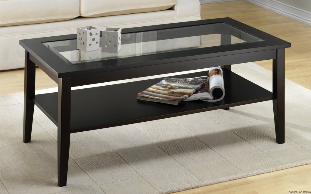 Coffee Table Walmart Coffee Table Table Decorate A Leather Ottoman Coffee Table