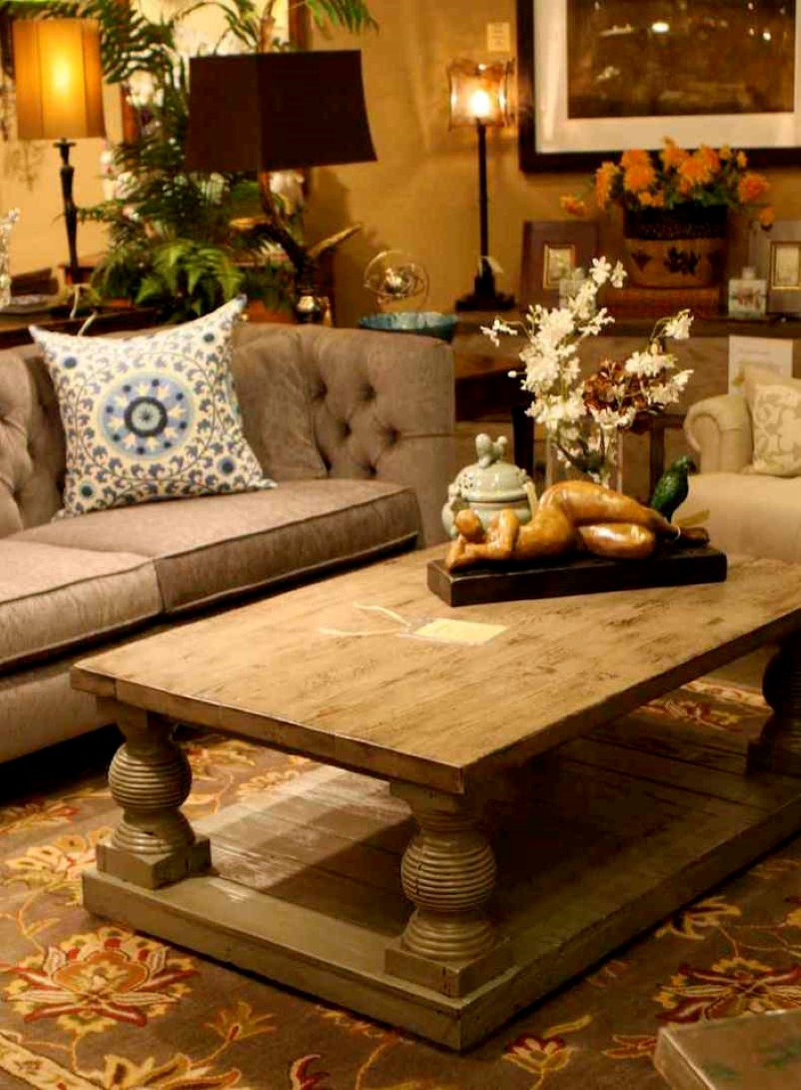 Coffee Table Wonderful Coffee Table Centerpiece Idea Making Dining Room Table Centerpieces