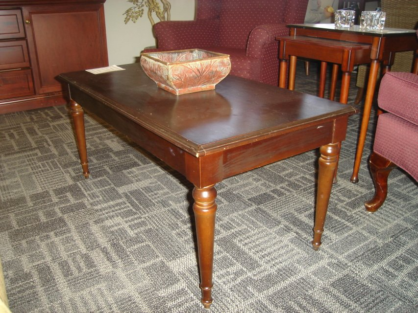 Coffee Table How To Build Round Wood Table Tops