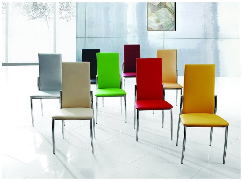 Colourful Dining Table Chairs Colored Dining Chair Double Pedestal Dining Table Antique