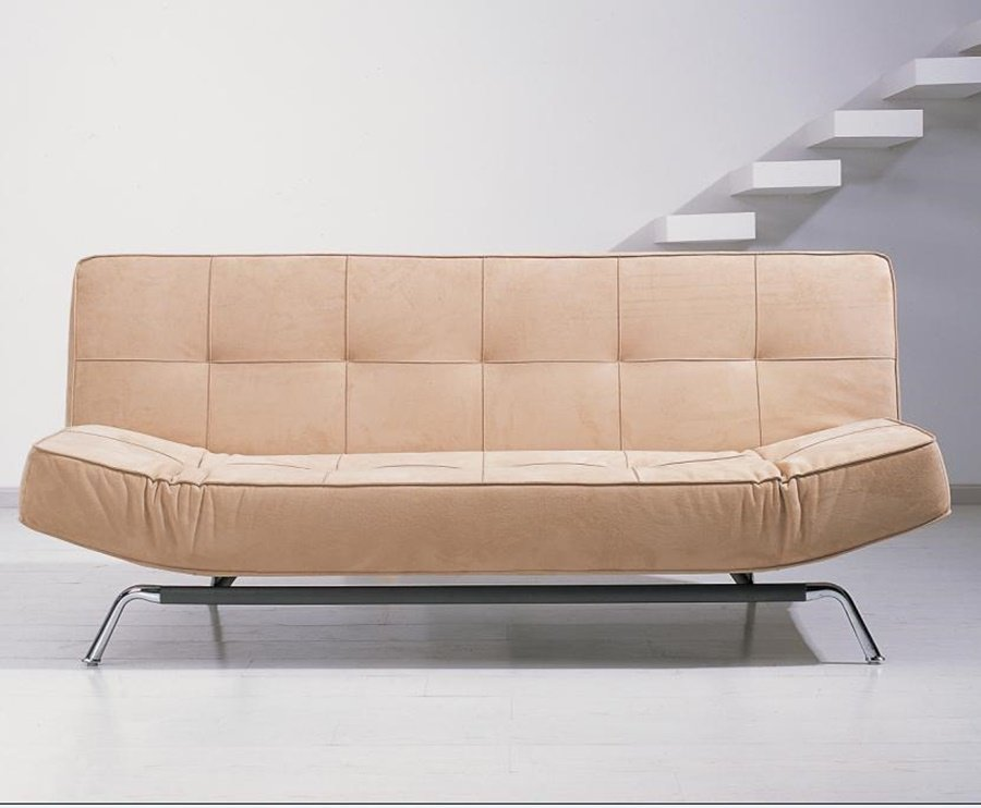 Comfortable Modern Sofa Bed Advantage Modern Sofa So Many Choice Of Sleeper Sofa Sectional