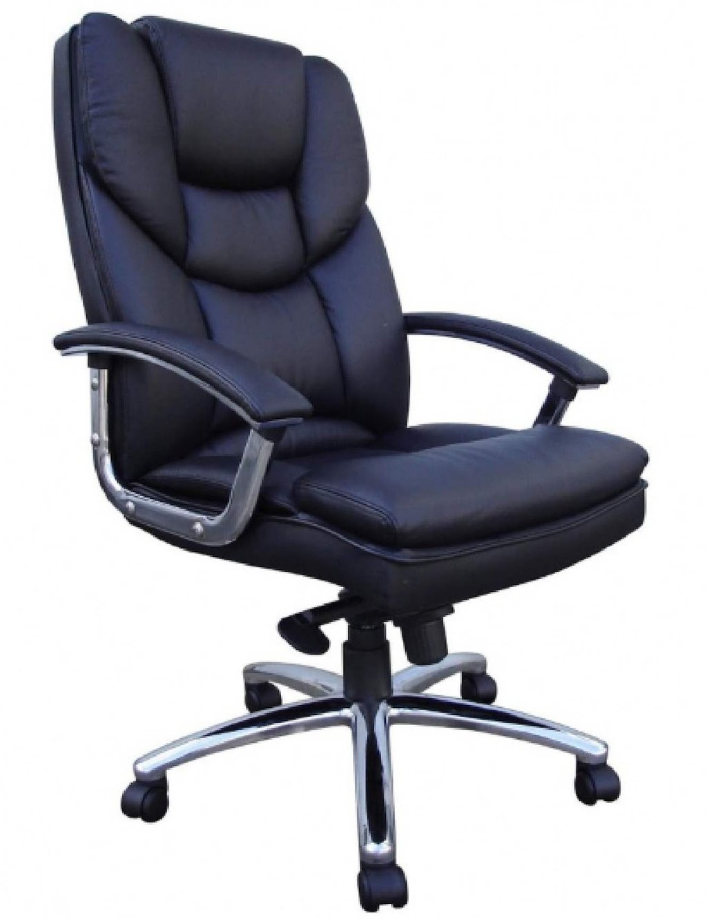 Comfortable Office Chair Designs Interior Design Rolling Office Chairs Covers