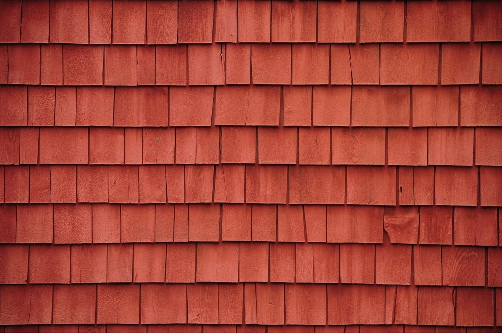Comparing Quality Cost Siding Modernize Popular Paint Of Wood Siding Types