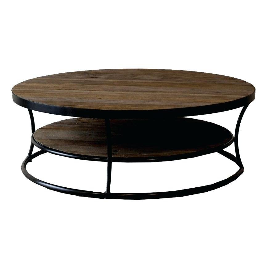 Complex Reclaimed Wood Coffee Table Z77867 Large Antique Of Reclaimed Wood Coffee Tables