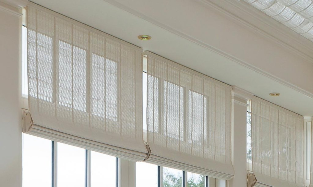 Conservatory Furniture Interior Vale Garden House Deep Sectional Sofas Living Room Furniture