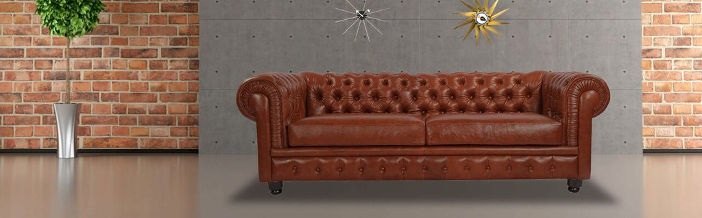 Contemporary Chesterfield Sofa Stamford Wool Chesterfield Velvet Chesterfield Sofa Ideas