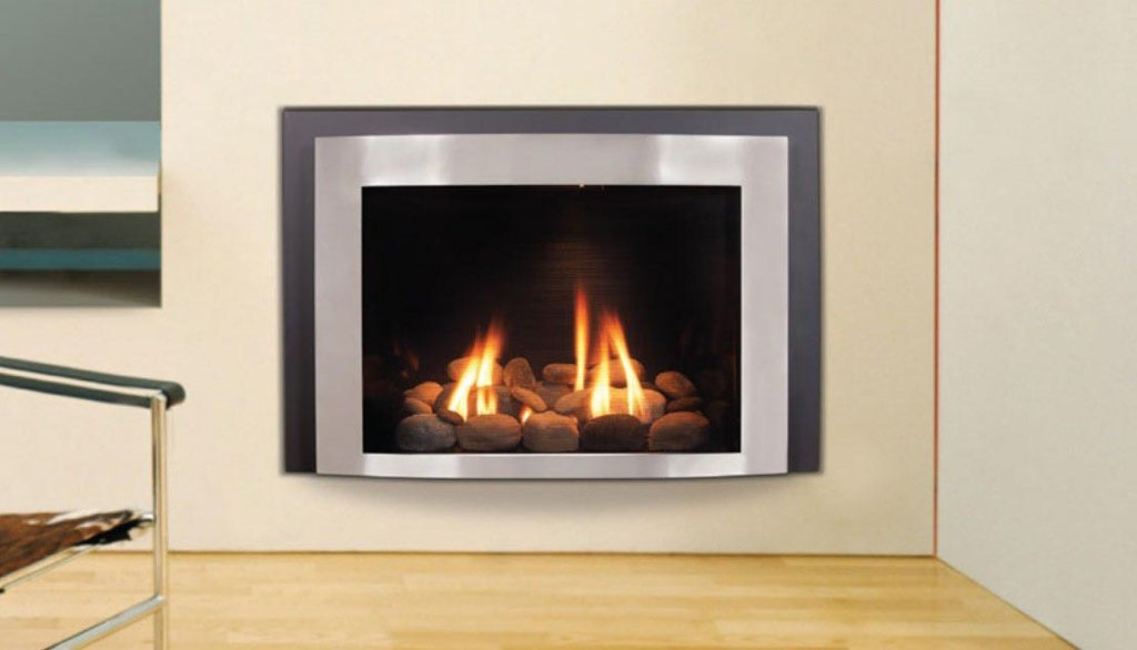 Contemporary Electric Fireplace Insert Fireplace Design Best Ideas Electric Fireplace Insert