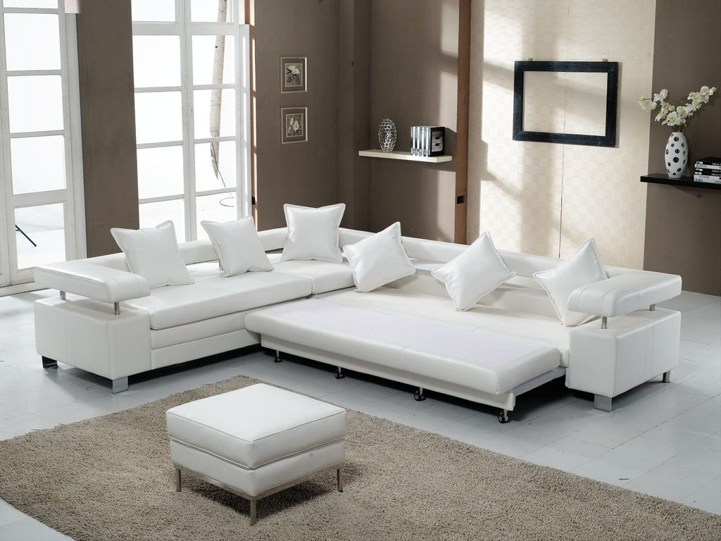 Contemporary Sectional Sleeper Sofa Sectional Sofa Design Contemporary Sleeper Sofa Sectional