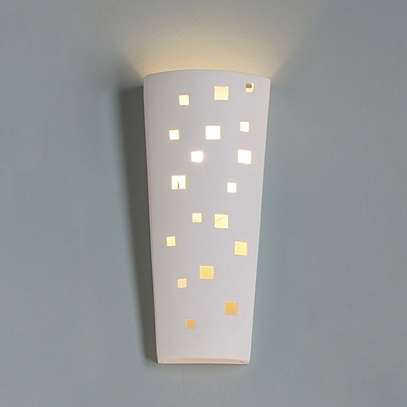 Contemporary Wall Sconce Picture Home Idea Collection Armless Office Chairs: Don't Miss It