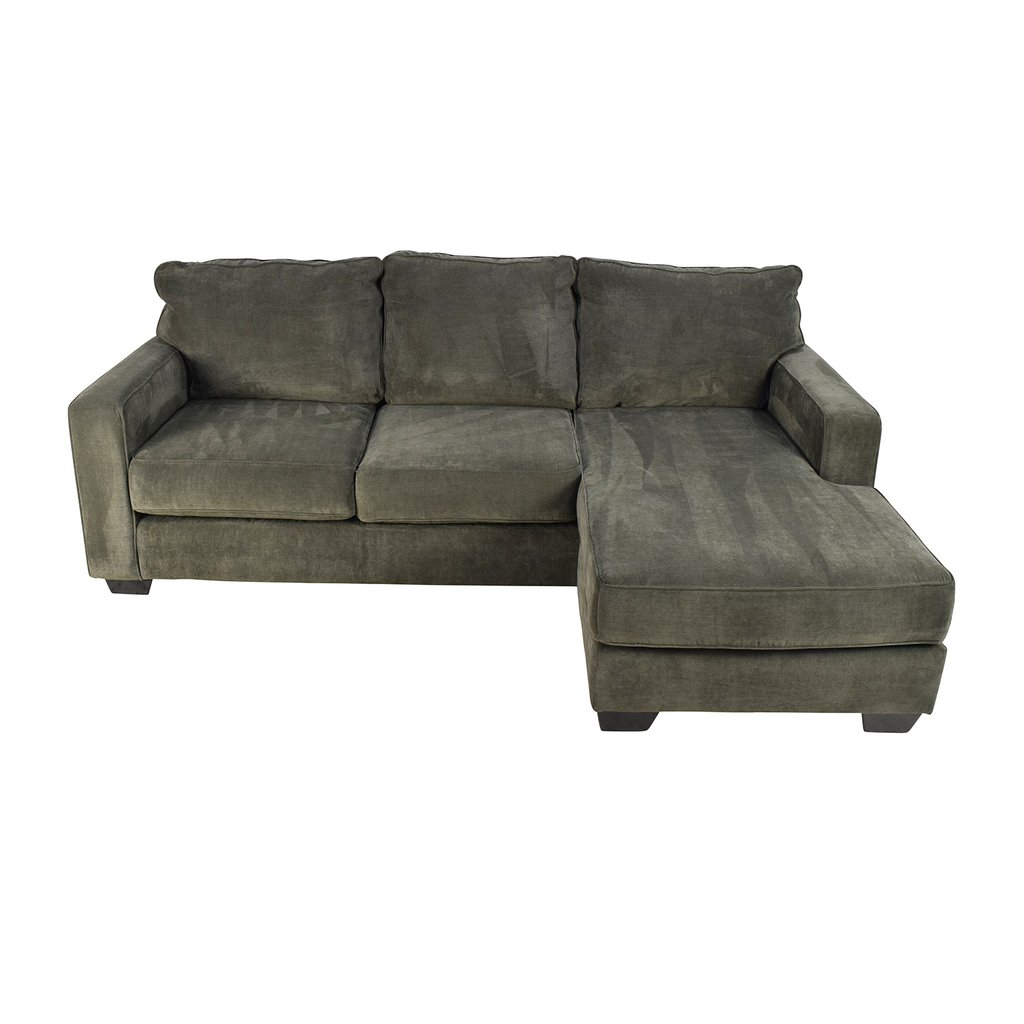 Convertible Sectional Sofa Bed Home Decor Design Convertible Sectional Sofa Bed