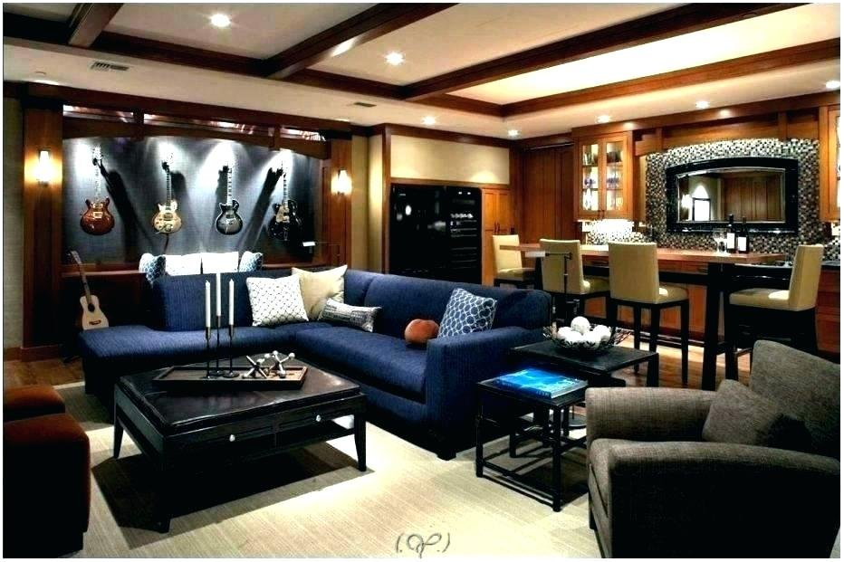 Cool Apartment Decor Idea Guy Cozy Stuff Apartment Sectional Sofas For Small Spaces Modern